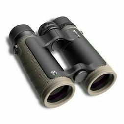 Burris 300294 Signature HD Binocular, 12x50mm, Roof Prism, B