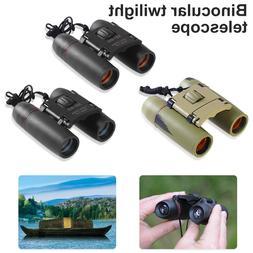 30x60 Compact Zoom <font><b>Binoculars</b></font> Long Range