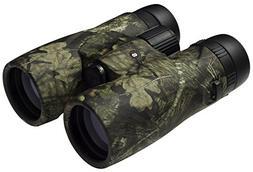 Styrka S3 Series 10x42 Binocular, Camouflage