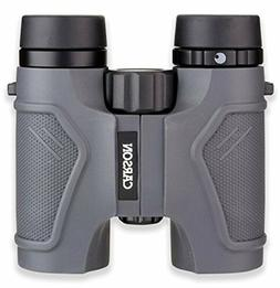 8x32mm 3D Series Binocular