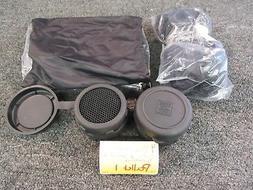 4 Tenebraex Kill Flash Shield M22 M22B 7X50 Binoculars Lens