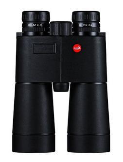 Leica 40043 15x56 Geovid HD Meters Water Proof Roof Prism Bi