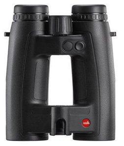 40049 Leica Geovid 10x42 HD-B Ballistic Rangefinder Binocula