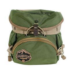42mm green binocular pack