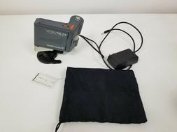Celestron 44314 FlipView Handheld LCD Microscope Grey USED T
