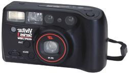 Vivitar 450PZ 35mm Camera