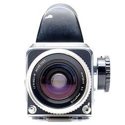 Hasselblad 500c, NC-2, C 60mm f4.0, A12 US102769