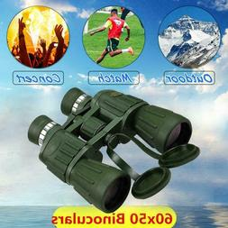 60x50 zoom military army high power hd