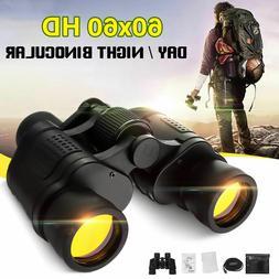 60X60 Zoom HD Binoculars Celestron Skymaster Astronomy and S