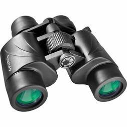 Barska 7-20x35mm Escape Zoom Binoculars, 35