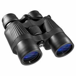 Barska 7-21x40 Colorado Zoom Binoculars, Black