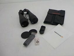 Celestron 71018 - SkyMaster 20x80 Binoculars