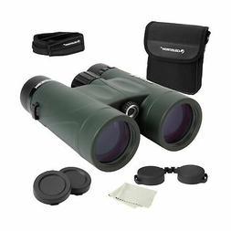 Celestron 71332 Nature DX Binocular 8x42 Waterproof Outdoor