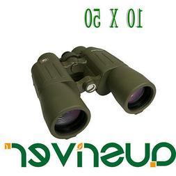 Celestron 71424 Cavalry 10x50 Binocular