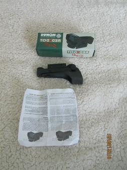 KONUS #7241  Red Dot Sight UNUSED IN THE BOX