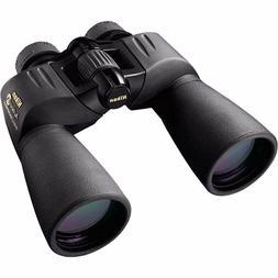 Nikon 7246 Action 12x50 EX Extreme All-Terrain Binocular