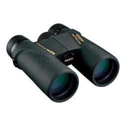 Nikon 7296 Monarch ATB 12x42 Binocular