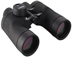 Nikon 7443 Sports & Marine 7x50 Waterproof Binocular with Co