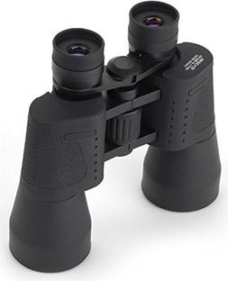Swift 748 Reliant Binocular, Black