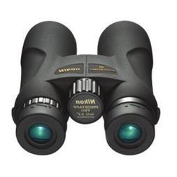 Nikon 7570 PROSTAFF 5 8X42 Binocular