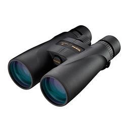 Nikon 7583 MONARCH 5 20x56 Binocular