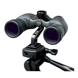 Nikon 7806 Binocular Tripod Adapter