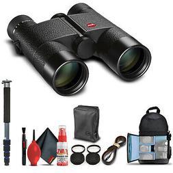 Leica 7x35 Trinovid Classic Binoculars  + Basic Bundle