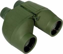Armasight 7x50 Binoculars w/ Range Finder DAB07X50RF0ARM1