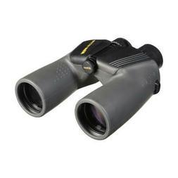 Nikon 7x50 CF OceanPro Porro Prism Binocular, 7.2 Degree Ang