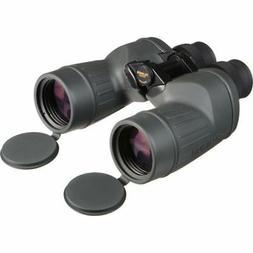 Fujinon 7x50 FMTR-SX Polaris Binocular