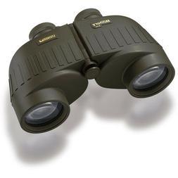 Steiner 7x50 Military/Marine Binocular 2038 NEW MAKE AN OFFE