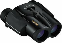 Nikon 8-24x25 Aculon T11 Compact Zoom Binocular