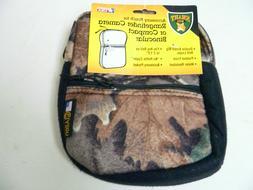 8 - 3/4 ALLEN/Smart Rig Accessory Pouch/Rangefinder Camera o