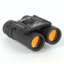 8 x 21 binocular compact and powerful
