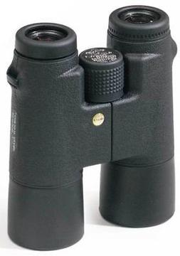 Swift 828 Audubon HP Binocular, Black