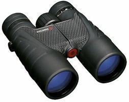 Simmons 899431 Prosport Series Binoculars 10x42 black Roof T
