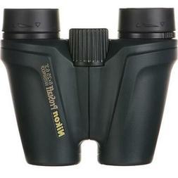 Nikon 8x25 ProStaff ATB Porro Prism Binocular, 6.3 Degree An