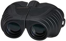 Neewer 8X25S Multi-Coated Porro BK7 Binocular for Outdoor Bi