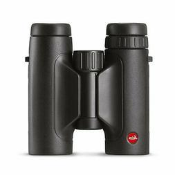 Leica 8x32 Trinovid HD Binoculars