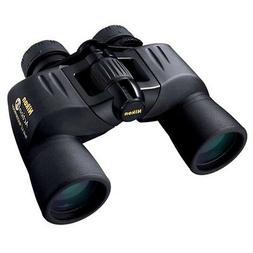 Nikon 8x40 Action Extreme ATB Binocular 7238