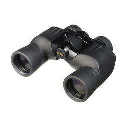 Nikon 8x40 Action Extreme Porro Prism Binocular, 8.2 Degree