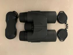Fujinon 8x42 KF Binocular
