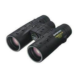 Olympus 8x42 Magellan EXWP I Binocular  108798