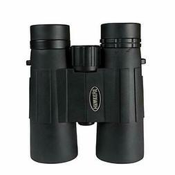 Hawkeye 8x42 Professional Bird Watching Binoculars Waterproo