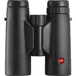 Leica Trinovid - HD Binoculars