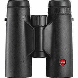 Leica 8x42 Trinovid HD Binoculars 8x42mm
