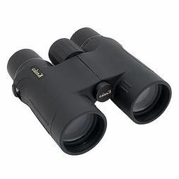 Kenko 8x42DH MS Binoculars *NEW*