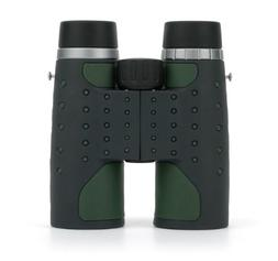 930gn ultra binocular