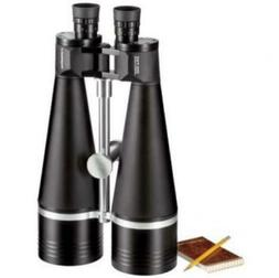 Orion 9326 Giant View 25x100 Astronomy Binoculars