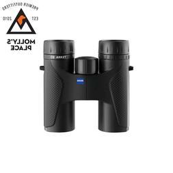 Zeiss 5232049901 523204 9901 10 X 32mm Terra Ed Binoculars